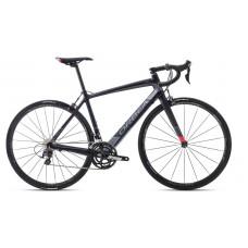 Orbea Avant M30 Road Bike 2018 Carbon Anthracite