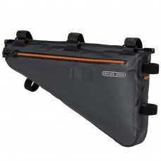 ORTLIEB Frame Pack for Cycle Large