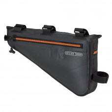 ORTLIEB Frame Pack for Cycle Medium