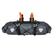 ORTLIEB Handlebar Pack for Cycle