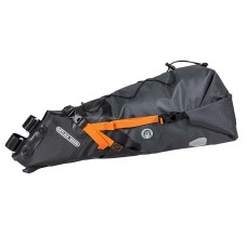 ORTLIEB Seat Pack for Cycle