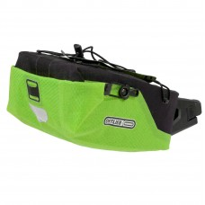 ORTLIEB SeatPost-Bag Medium Lime-Black