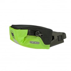 ORTLIEB SeatPost-Bag Small Lime-Black