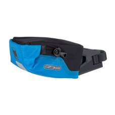 ORTLIEB SeatPost-Bag Small OceanBlue-Black