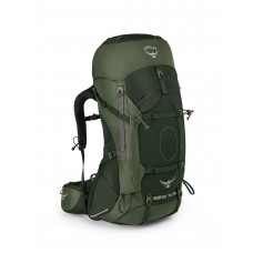 Osprey Aether 70 Backpack Adirondack Green