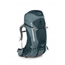 Osprey Ariel 55 Backpack Boothbay Grey
