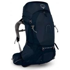 Osprey Atmos 50 Backpack Unity Blue