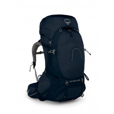 Osprey Atmos 65 Backpack Unity Blue