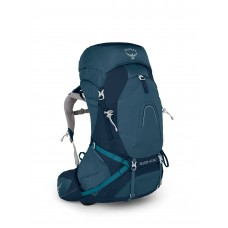 Osprey Aura AG 50 Backpack Challenger Blue