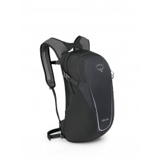 Osprey Daylite 15 Travel Backpack Black