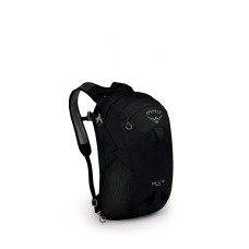 Osprey Daylite 24 Travel Backpack Black