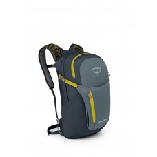Osprey Daylite Plus 20 Travel Backpack Stone Grey