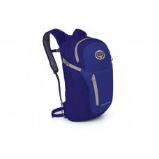 Osprey Daylite Plus 20 Travel Backpack Tahoe Blue