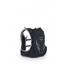 Osprey Duro 6 Hydration Vest Pack With 1.5L Reservoir Black