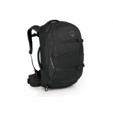 Osprey Farpoint 40 Travel Backpack Volcanic Grey