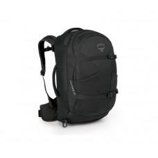 Osprey Farpoint 40 Travel Backpack Volcanic Grey