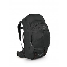 Osprey Farpoint 55 Travel Backpack Volcanic Grey
