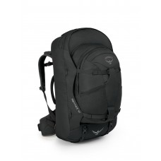 Osprey Farpoint 70 Travel Backpack Volcanic Grey