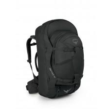 Osprey Farpoint 70 Travel Backpack Volcanic Grey
