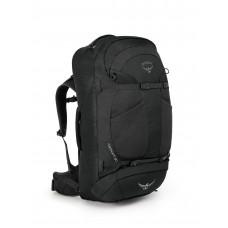 Osprey Farpoint 80 Travel Backpack Volcanic Grey