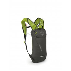 Osprey Katari 1.5 Hydration Pack With 1.5L Reservoir Lime Stone