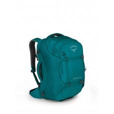 Osprey Porter 30 Travel Backpack Mineral Teal