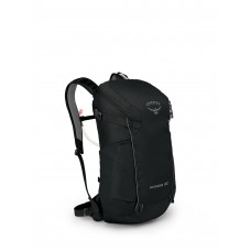 Osprey Skarab 22 Hydration Pack With 2.5L Reservoir Black