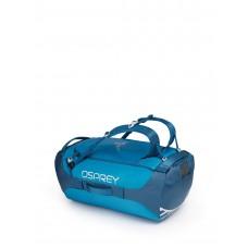 Osprey  Transporter 95 Travel Backpack Kingfisher Blue