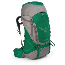 Osprey  Viva 50 Travel Backpack Sea Green