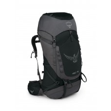 Osprey  Volt 75 Travel Backpack Tar Black