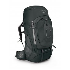 Osprey  Xenith 105 Travel Backpack Tektite Grey