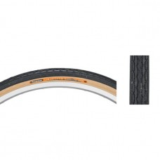 Panaracer 650B x 38mm Col De La Vie Randonnee Touring Wired Tire