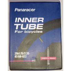 Panaracer 29x1.75-2.35 Presta Valve 48mm Inner Tube