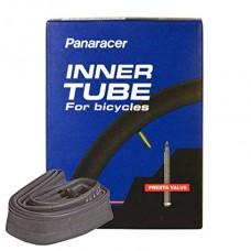 Panaracer 27.5(650B)x1.25/1.75 Presta 48mm Bicycle Tube