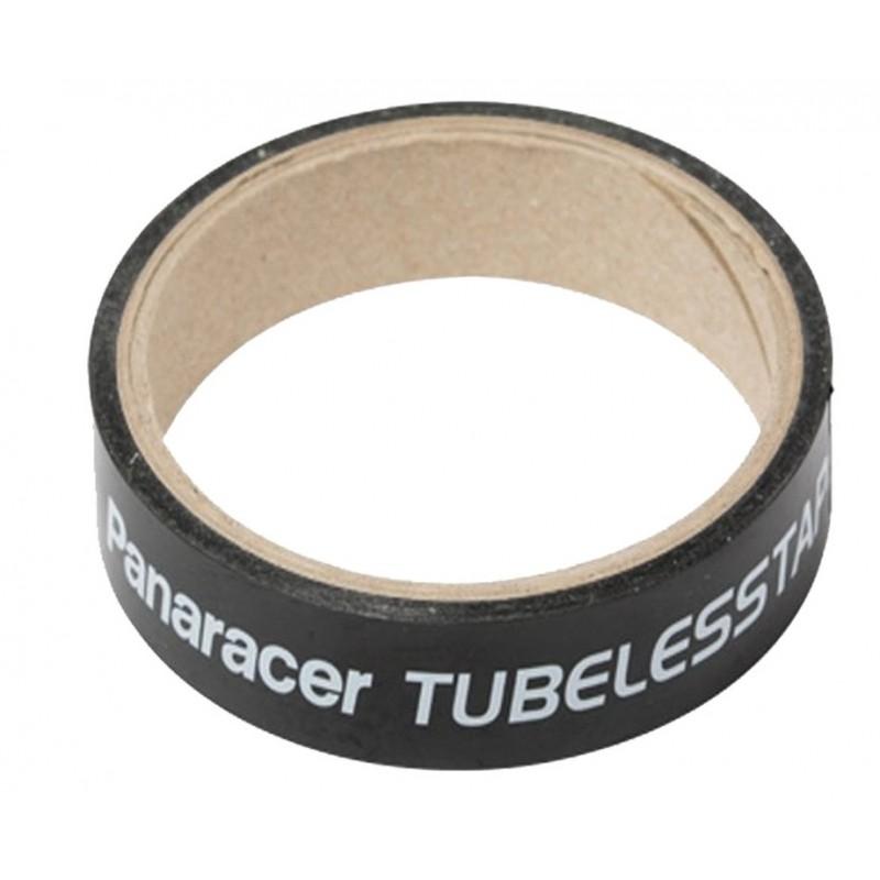 "Panaracer (10mX19mm) Tubeless Rim Tape (10.94yd X 0.75"")"