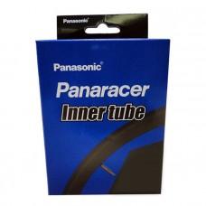Panaracer (20X1.25) Schrader 48mm Valve Cycle Tube