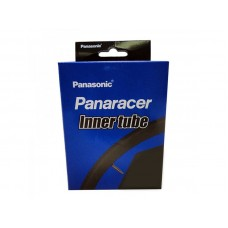 Panaracer 20x1.50-2.25 Presta Valve Cycle Tube