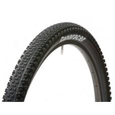 Panaracer 26x2.10 Driver Pro MTB Folding Tire