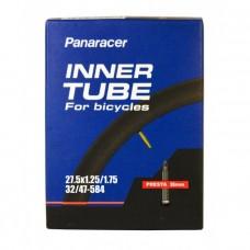 Panaracer 27.5x1.25-1.75 Presta Valve Tube