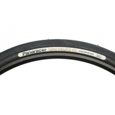 Panaracer 27.5x1.5 Gravelking Touring Folding Tire