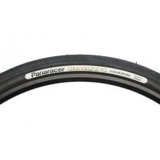 Panaracer 27.5x1.5 Gravelking Touring Folding Tire