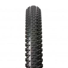 Panaracer 27.5×2.22 Driver Pro Pr MTB Folding Tire