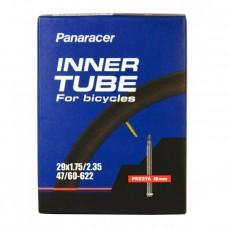 Panaracer 29x1.75-2.35 Presta Valve Inner Tube