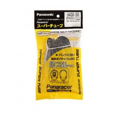 Panaracer Super Cycle Inner Tube 700X28-32C