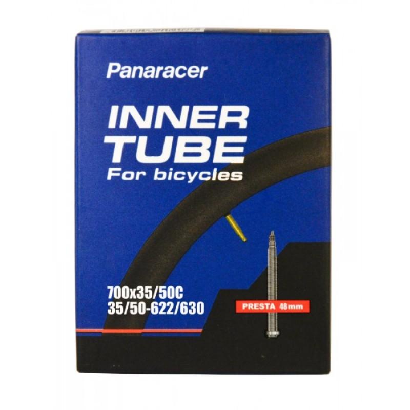 Panaracer 700x35-50C Presta Valve Cycle Tube