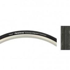 Panaracer Catalyst Sport 700X23C Road Bicycle Tyre