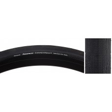 Panaracer Catalyst Sport 700X25C Road Bike Tyre