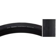 Panaracer Catalyst Sport 700X25C Road Bike Tyre