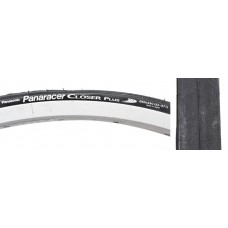 Panaracer Closer Plus 650X23C Road Bike Tyre