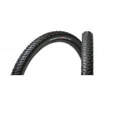 Panaracer Comet Hardpack 27.5X2.2 Mountain Bicycle Tyre